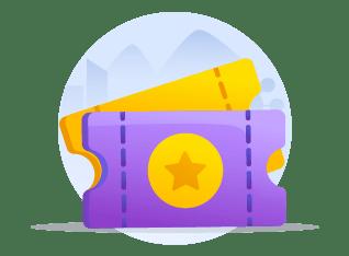 product | tiket.com