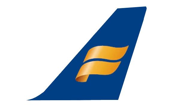 tiket pesawat ICELANDAIR
